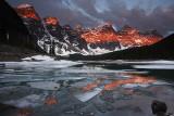 IMG_2284 Banff May30-31 08.jpg