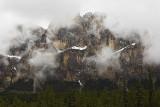 Banff - Between Seasons May08