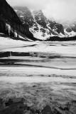 Banff - B&W Gallery (May08)