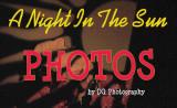 Show Photos