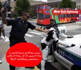 stormtrooper-bus-arrested gizmodo.jpg