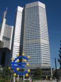 impressions of Frankfurt/Main city, Germany