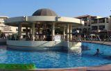 Crete, July 2006