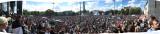 Free Concert at Place de la Bastille