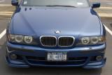 51TRI STATE BMW MEET.jpg