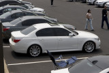 61TRI STATE BMW MEET.jpg