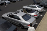 65TRI STATE BMW MEET.jpg