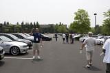 71TRI STATE BMW MEET.jpg