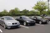 73TRI STATE BMW MEET.jpg