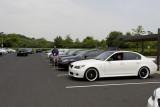 74TRI STATE BMW MEET.jpg