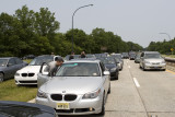 77TRI STATE BMW MEET.jpg