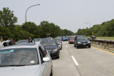 80TRI STATE BMW MEET.jpg
