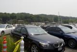 83TRI STATE BMW MEET.jpg