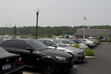 84TRI STATE BMW MEET.jpg