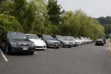 86TRI STATE BMW MEET.jpg