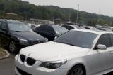 88TRI STATE BMW MEET.jpg