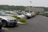 90TRI STATE BMW MEET.jpg