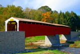 pine_grove_covered_bridge