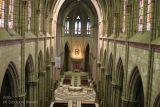 Catedral del Voto