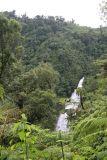 El Salto de Chilasco (panoramica)