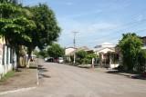 Vecindario Tipico