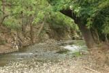 Parajes Naturales Unicos se Encuentra Proximos a la Poblacion