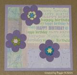 Birthday_1002.jpg