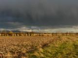 Ciel et nuages - Sky and clouds