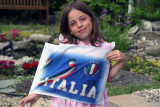 IMG_0002-florence et le drapeau-900.jpg