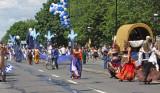 IMG_0206-parade-900.jpg