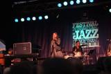 IMG_0083-amélie laflamme au Festival de Jazz 2008.jpg