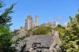 Corfe Castle 0708_ 01.jpg