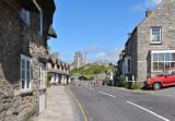 Corfe Castle 0708_ 07.jpg