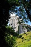 Corfe Castle 0708_ 15.jpg
