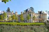 Cherkley Court 0908_ 59.jpg