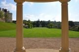 Cherkley Court 0908_ 69.jpg
