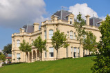 Cherkley Court 0908_ 98.jpg