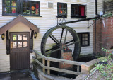 The Wiremill_ 07.jpg