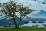 Lake Toya (¬}·Ý´ò) Viewpoint
