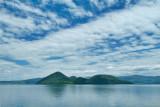 Lake Toya (¬}·Ý´ò)