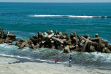 Coast of Otaru