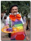 Pride Parade - Boston