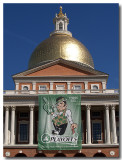 Green Dreams - Boston