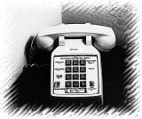 26 - Phone