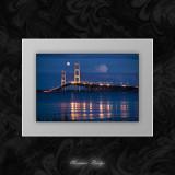 Macinac Bridge.jpg
