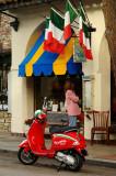Carmel Nov 2006