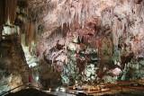Nerja caves.jpg