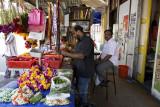 Temple florist