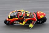 Imre Toth 250cc (0396)