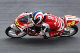 Mohd Zulfahmi Khairuddin 125cc (9051)